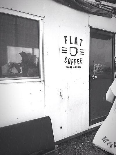 Coffee 焙煎所