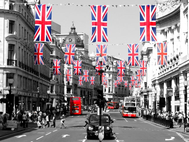 Blue Building Exterior Bus Car City City Life City Street Colorkey Flag London Bus London Taxi Outdoors Red Road Street Streetphotography Taxi The Way Forward Union Jack Unionjack Urban Colorsplash United Kingdom London Lifestyle TakeoverContrast Adventures In The City