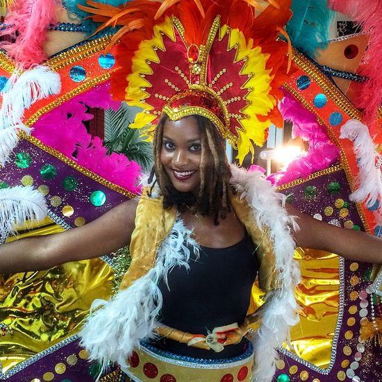 Westindies_people Westindies_landscape Grenada SandalsLaSource Livefunner Ilivewhereyouvacation Ig_exquisite Ig_caribbean Islandlife Hdr_pics Hdr_beautiful_landscapes Costume