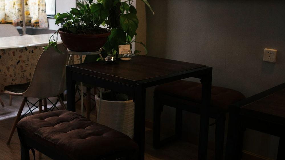 2016.05.24 일상 산책 카페 인테리어 포토 포토그라피 스냅 스냅사진 Walk Cafe Interior Photo Photography Snap Sony Sony Nex6 Minolta MD Minolta Md W.rokkor-x 28mm F2.8