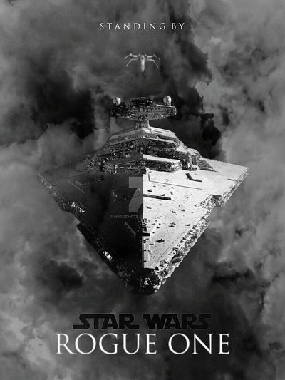 Black & White Netflixuk IPhone Evilblackdrawingbook Starwars