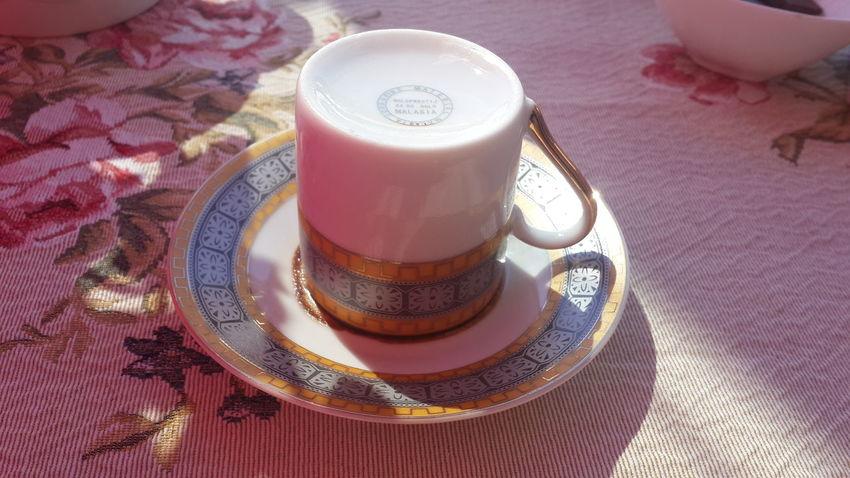 Kahve falı Kahve Fincanı fincan sabah Kahve Keyfi balkon keyfi