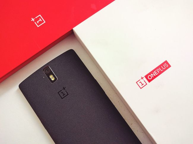 Neversettle Oneplusone Oneplus Flagshipkiller Hello World Taking Photos Hanging Out That's Me Technology