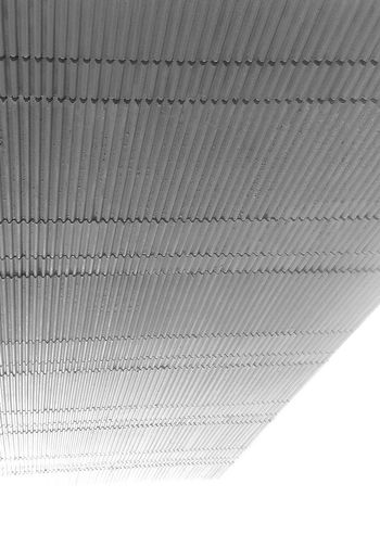 Lines Minimalism Geometric Abstraction Wicked Flip