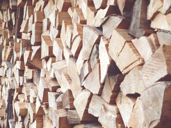 Backgrounds Wood - Material Pattern Large Group Of Objects Timber Brown Day Wood Forestry Industry Woodpile Stack