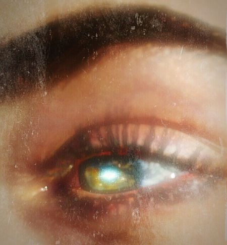 Iris Iris Stellar Eye Check This Out Editing Green Eyes Hello World Showing Imperfection
