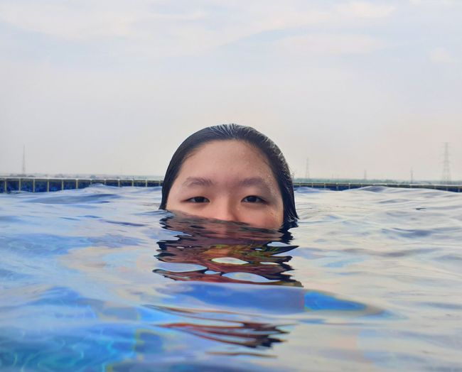 Photo taken in , Indonesia