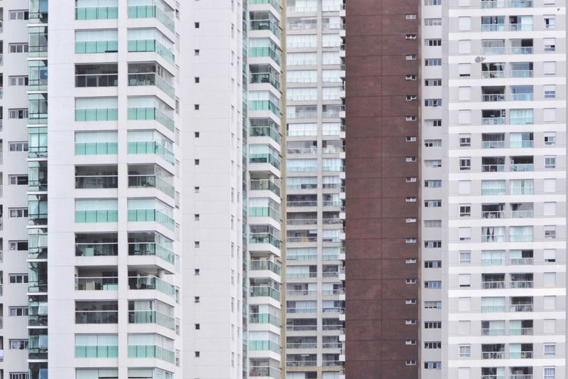 Architecture_collection Façade Urban Geometry Urban Landscape Urban The Graphic City Apartment Window City Housing Development Residential Building Skyscraper Architecture Outdoors Cityscape Community Building Exterior Day No People The Architect - 2018 EyeEm Awards