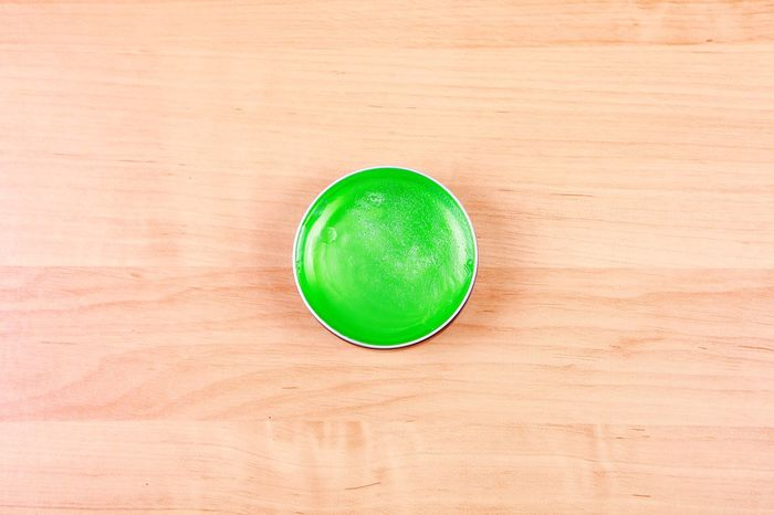 Apple hair gel on the table Product Photography Hairstyles Hipster Pomade Gel Stronghold People Choice Favourite Menstyle Smartguy