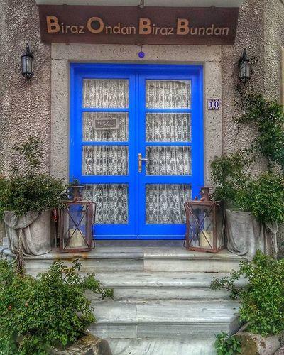 Little,little into the middle 😁😁 Alacati Bluelove Upstairs Cute Pretty Gezmekgibisiyok Aniyakala Picoftheday