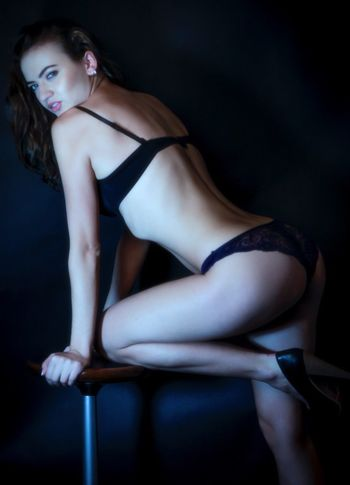 Feeling alright! Sculpting A Perfect Body Seductive Photography Taking Photos