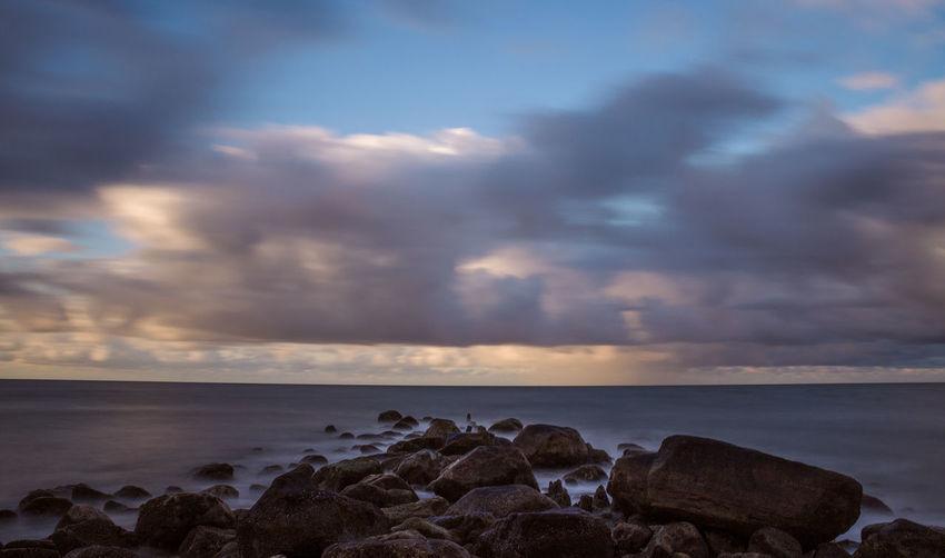 Northsea -