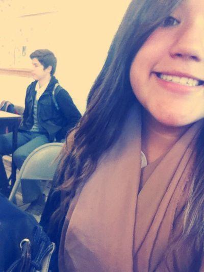 Friend 💕