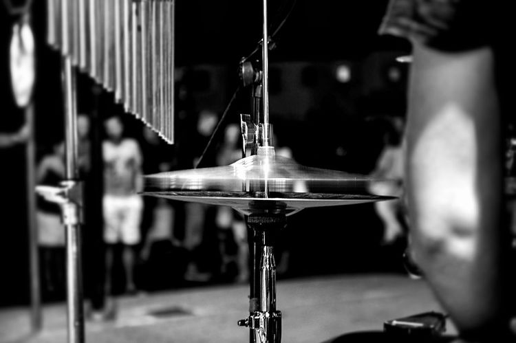 Music Drums Goodvibrations Drummer Summer Biancoenero BLCK&WHT Streetphoto_bw Streetphotography Blackandwhite Photography Black And White