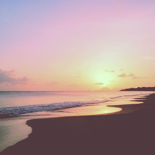 Enjoying The Sun Beachphotography
