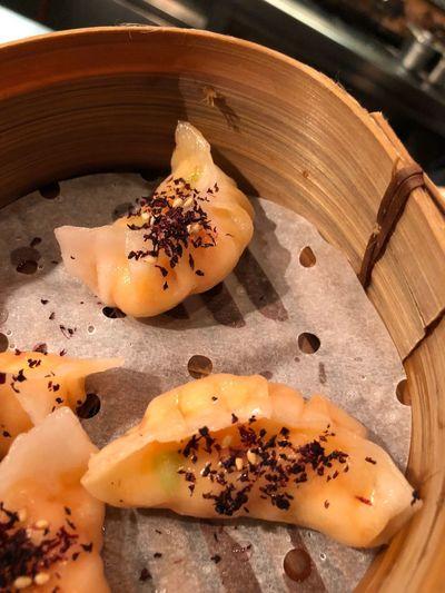 Dumplings Dumplings EyeEm Selects Food And Drink Food Freshness Still Life Indoors  Close-up