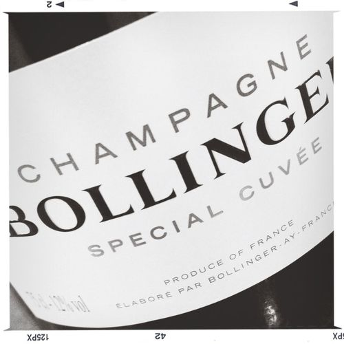 New Housechampagnee Bollinger The Champagne Bar By Richard Juhlin Welcome 4pm to 8pm tonight!