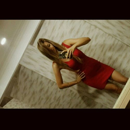 Red Reddress Nightout Model Goodnight OpenEdit Hello World Modeling Taking Photos Traveling Funtime Streetfashion Enjoying Life Blonde Cityscape Outdoors Turkey Nightclub Color Portrait Portrait Fitgirls Fitgirlsguide Fitness Pilates
