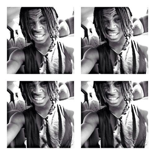 Instagram Follow me on insta @RunzKilla_Dreadhead???? Dreads