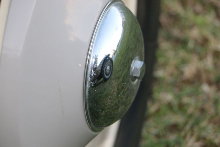 Another Point Of View Caribbean Close-up Focus On Foreground No People Old Part Of My Life  Wheelie The Drive.