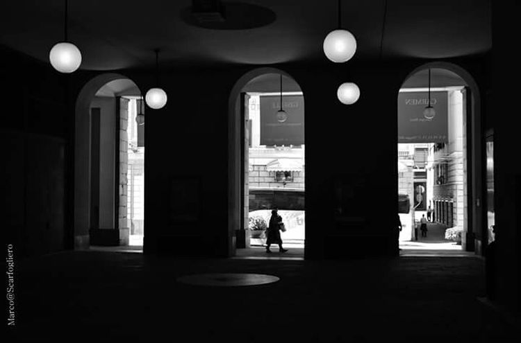 Just Black/white/gray Streetphotography Streetphoto_bw Bkackandwhite