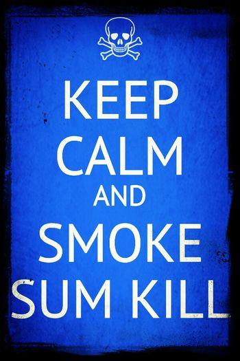 Keep Calm And Followme