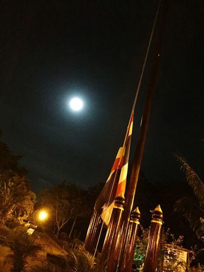 เดือนช่วง ดวงเด่นฟ้า ดาดาว