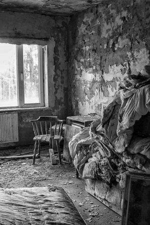 Old Window Abandoned Table EyeEm Abandoned Abandoned Places Explore Urban Exploration Canonphotography Urbex Urbexphotography Lost Places Hotel Room Abandoned Hotel Beauty In Decay Decay Tadaa Community Germany Exploring Taking Photos Blackandwhite Blackandwhite Photography Room