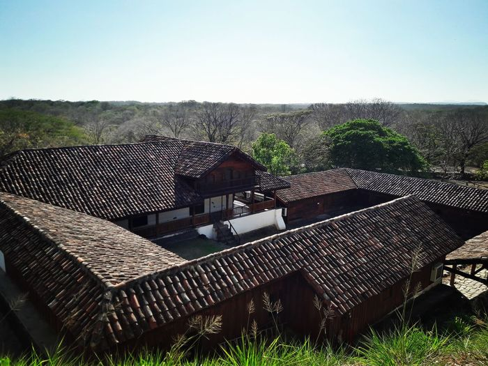 Antigua hacienda #architecture #oldhouse #costarica Topography #EyeEmNewHere #travel #sunset #sun #clouds #skylovers #skyporn #sky #beautiful #sunset #clouds And Sky #beach #sun _collection #sunst And Clouds