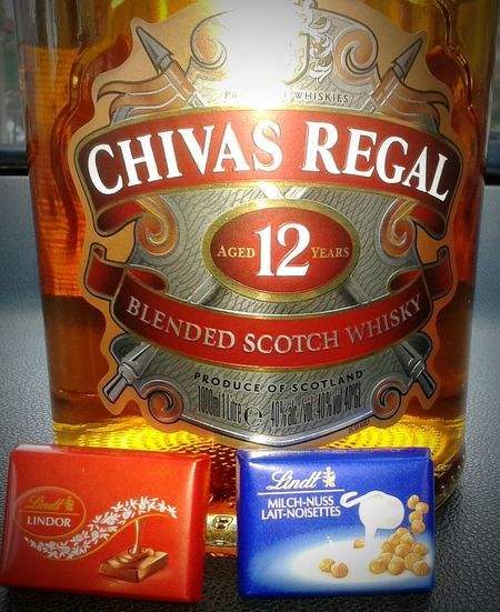 My best is that Chivas Regal Relaxing Hello World Cheese! EyeEm Gallery Hello World Turkey Escape From The City Turkish It's Baby That's Me Enjoying Life Alone Quiet Party Time