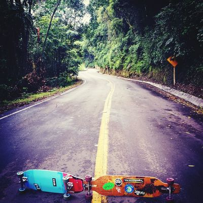 Skatelife Hang Out!