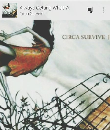 Love This Song. ♥