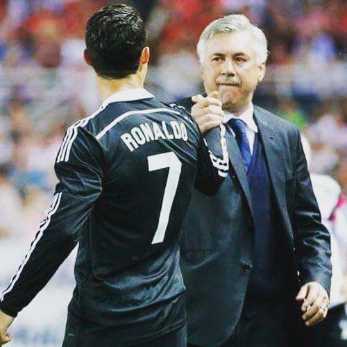 Halamadrid Realmadrid Madridista Madrid SPAIN Liga LaLiga