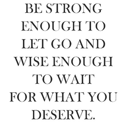 Quotes Life Be Strong Do It For You!