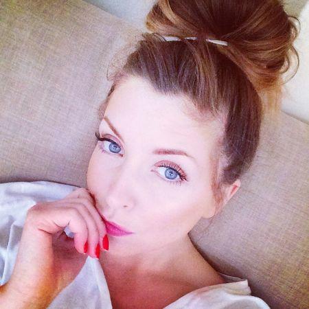 Selfie #selfienation #selfies #tbt #swag #beautiful #TFlers #tagsForLikes #me #love #pretty #handsome #instagood #instaselfie #selfietime #face #shamelessselefie #life #hair #portrait #igers #fun #followme #instalove #smile #igdaily #eyes #follow #traffic Girl