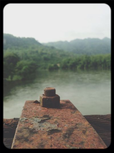 ความสุขไม่ได้อยู่ไกลหรอก มันยุ่ที่ตัวเราว่าเราจะทำไห้สุขหรือเศร้า......cassak