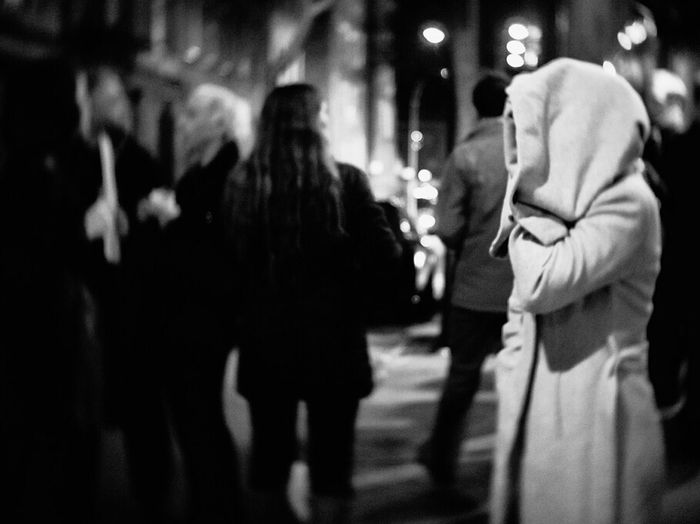 NYC Streetphotography Blackandwhite Bw Streetphoto_bw