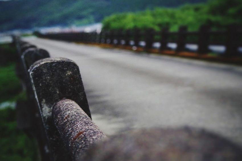 橋 Japan