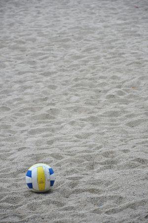 Beach Beach Volleyball Beach Photography Ball Volleyball