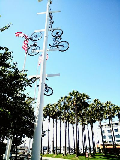 Jacklondonsquare is new pier39, so someone said Bikes Intheair Timeoff Lookup