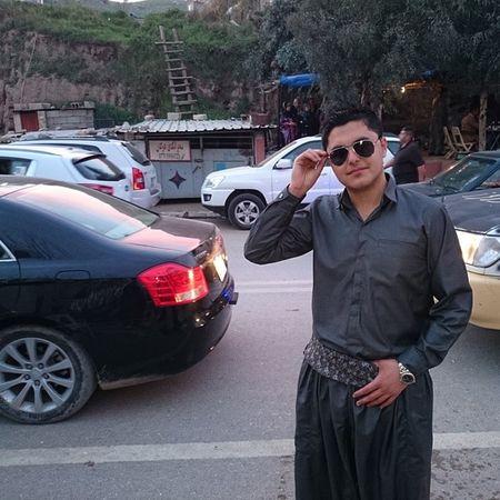 Me :D Newroz Nawroz 21/3/2014 @HemnKamaran Hemnkamaran Me kurd kurdish dukan picnic glass rayban kurdishwear kurdishcloth awesome handsome sonyxperia Z1 instagram instagramers instagramhumb instapic instalike feedmemore itdoesntmatter fashion style iraq tumblr twitter facebook