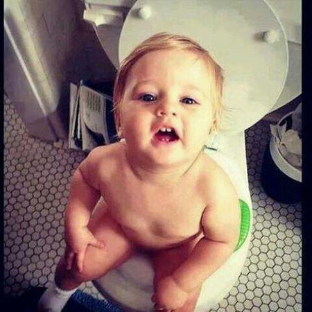 Cute♡ I Love It ❤ Bayby