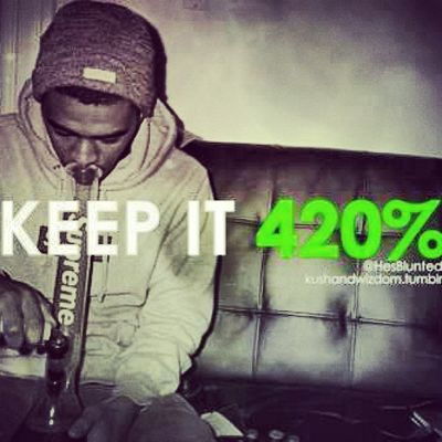 Keepitreal Love Funny LOL KeepIt420 420 high marijuanna oldtimes memories clearyourhear great cool mello calm coolin chill smoke pot whatever