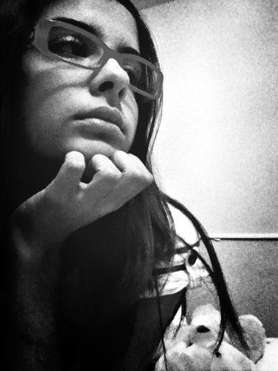 Homeworktime :(