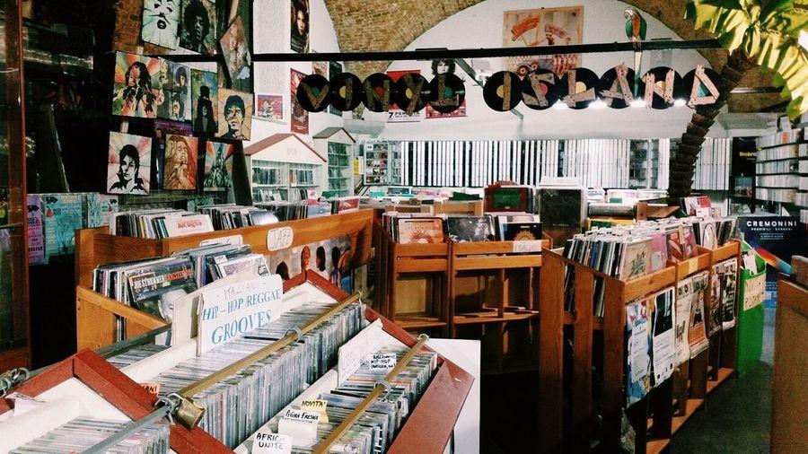 Vinyl Records Vintage Vintage Style Vinylcollection Vintage Moments Vintage Photograph Retail  Store Choice For Sale Shop