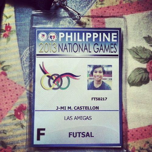 Bakit ba lagi nasa gilid muka ko pag sa ID picture? Stillamystery Png Futsal
