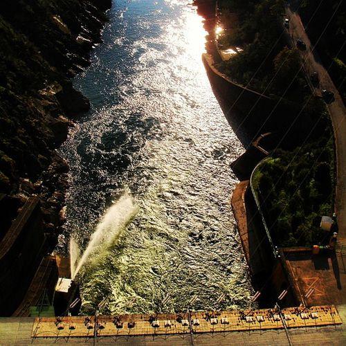 #zezere #tejo #river #ribatejo #tancos #vilanovadabarquinha #santarem #iphone5 #iphonesia #instagram #instagood #instaday #instagramhub #instagramania #instalove #igers #igersportugal #portugaligers #pictureoftheday #photooftheday #castelobode #castelodeb Instaday Instalove River Portugaligers Igersportugal Hidroelectrica Photooftheday Castelodebode Iphonesia Instagramania Instagram Zezere IPhone5 Tancos Igers Ribatejo Santarém Vilanovadabarquinha Tejo Instagood Instagramhub Castelobode Barragem Pictureoftheday