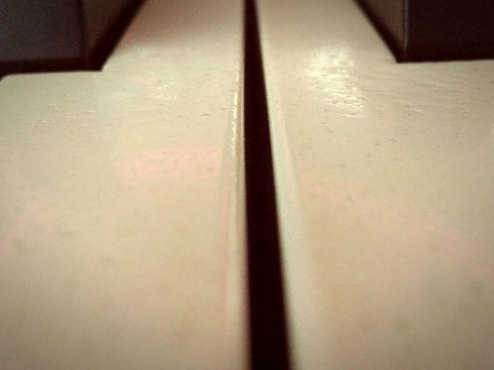 Keyboard My Passion Music