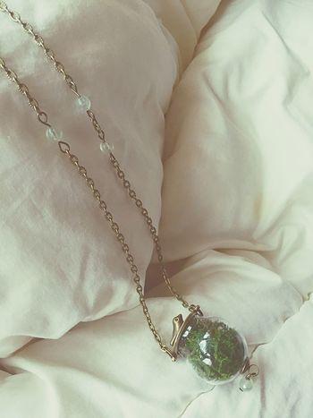 Hand Made Jewelry Handmade Handcraft Green украшения Подвеска подарок Russia Moscow I send my jewelry in every corner of the world. to order: chris7oceans@gmail.com