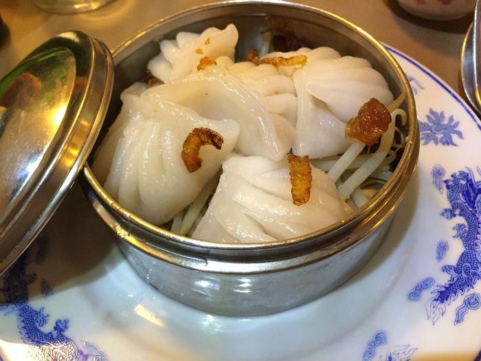 Hakao Chinesedumpling Chinese Food